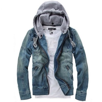 jacket mens denim jacket men jacket mens denim jacket