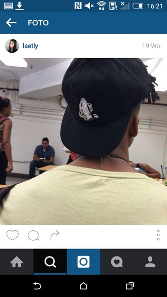 hat black cap bucket hat printed bucket hat floppy hat pray for paris handbag jewels accessories