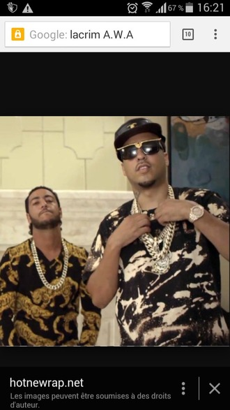 sweater clothes boy t-shirt boys boy sweater pantherprint panther necklace panther cachemire luxurious luxe material french montana dress gold black dress black style summer like a boss sweater where to get this shirt? where can i find this dress? where did u get that
