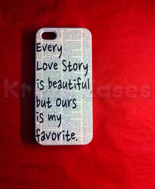 jewels iphone phone cover