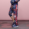 Adidas rita ora roses track pants | adidas us