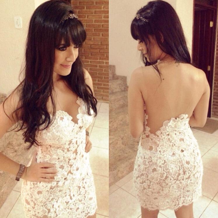 Dress/z12456