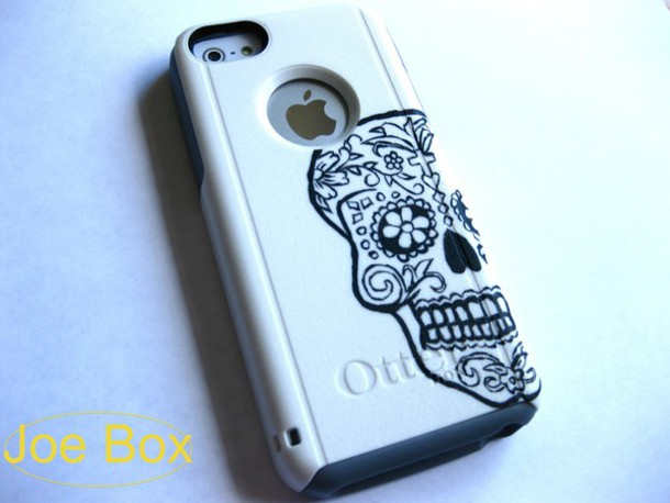 otterbox skull etsy etsy sale etsy.com sale glitter iphone case iphone cover iphone5/5s/5c/4/4s phone cover cute bling iphone case phone cover