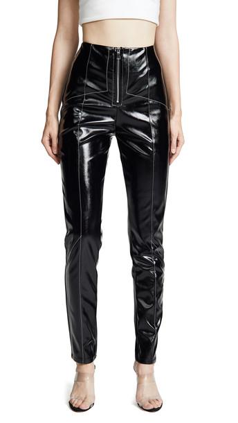 I.AM.GIA I.AM. GIA Winona 2.0 Pants in black