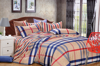 home accessory bedding single bed sheets double bed sheets buy online bed sheets
