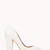 Retro Pointed Pumps | FOREVER21 - 2000126650