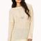 Sweatshirts & knits -  2000110871