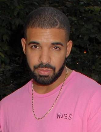 pink grunge cyber ghetto drake with my woes shirt