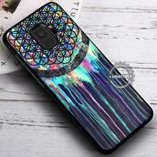 phone cover,music,bring me the horizon,sempiternal,dreamcatcher,samsung galaxy cases,samsung galaxy s8 plus case,samsung galaxy s8 cases,samsung galaxy s9 case,samsung galaxy s9 plus case,samsung galaxy s7 edge case,samsung galaxy s7 cases,samsung galaxy s6 edge plus case,samsung galaxy s6 edge case,samsung galaxy s6 case,samsung galaxy s5 case,samsung galaxy note case,samsung galaxy note 8 case,samsung galaxy note 8,iphone cover,iphone case,iphone,iphone x case,iphone 8 case,iphone 8 plus case,iphone 7 plus case,iphone 7 case,iphone 6s plus cases,iphone 6s case,iphone 6 case,iphone 6 plus