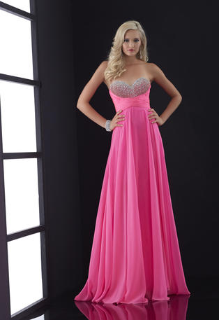 Jasz Couture 5012  JASZ Couture St. Louis Prom Store | ROBIN'S Bridal Mart | St. Louis Dress Store | St. Louis Prom Shop