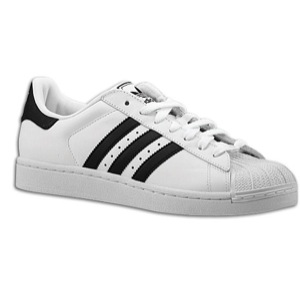 adidas Originals Superstar 2 - Men's at Eastbay