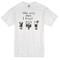 The only men i trust jack jim jose t-shirt - basic tees shop