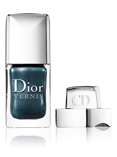 Dior - Dior Vernis Mystic Magnetic - Saks.com