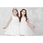 dress,evening dress,kids fashion,high-low dresses