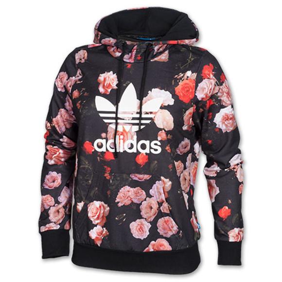 adidas adidas jacket adidas originals jacket