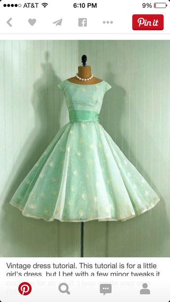 dress price $10-$20