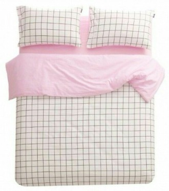 home accessory bedsheets
