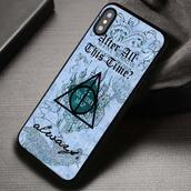 phone cover,movies,harry potter and the deathly hallows,harry potter,iphone cover,quote on it phone case,iphone case,iphone,iphone x case,iphone 8 case,iphone 8 plus case,iphone 7 plus case,iphone 7 case,iphone 6s plus cases,iphone 6s case,iphone 6 case,iphone 6 plus,iphone 5 case,iphone 5s,iphone 5c,iphone se case,iphone 4 case,iphone 4s