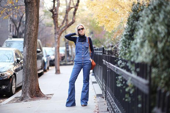 blogger jeans bag sunglasses the fashion guitar