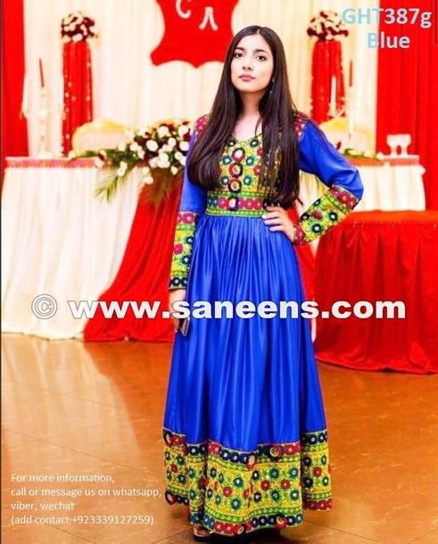 dress afghanistan fashion afghan silver afghan pendant afghan necklace african dresses afghan sweater