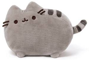 Amazon.com: Pusheen 19