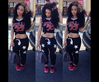 pants india westbrooks india westbrooks sweatpants white black lounge stars cute shirt tank top jeans