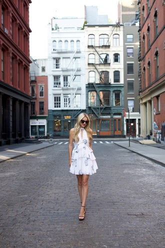 atlantic pacific blogger dress shoes jacket sunglasses bag