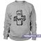Odd future sweatshirt - teenamycs