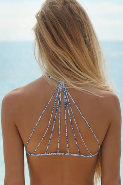 swimwear swimwear bikini