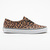 Product: Leopard Authentic