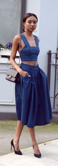 dress denim denim dress jeans sexy jeans tank top