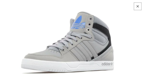 adidas originals shoes jd