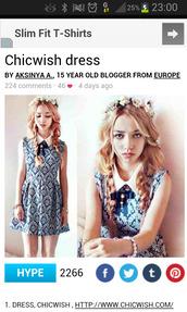 dress,flowers,print,indie,grunge,pretty,crown,collar,aksinya air