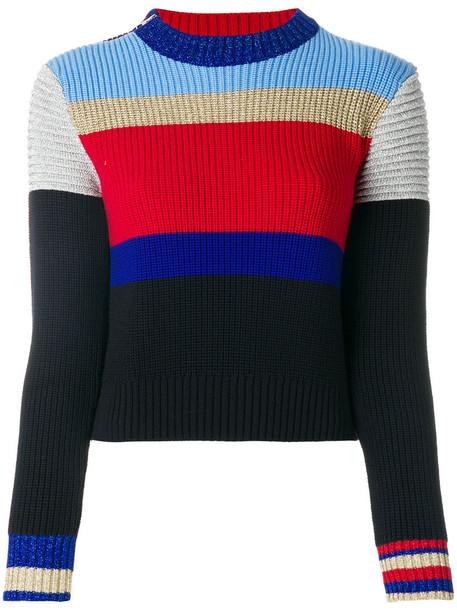 sweater women wool