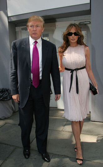 pants donald trump menswear mens shirt mens pants mens blazer mens shoes melania trump white dress midi dress pleated dress pleated sunglasses black sunglasses