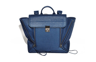 bag phillip lim pashli backpack