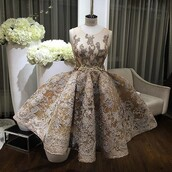dress,homecoming dress,short homecoming dress,sexy homecoming dresses,2017 new prom dresses,2017 homecoming dress,cheap cheap homecoming dresses,homecoming dress chiffon,knee length homecoming dress,sleeveless homecoming dress,appliques homecoming dresses,appliques homecoming dress,silver homecoming dress,silver homecoming dresses,gold homecoming dresses\,rose gold homecoming dress,cheap jeweled homecoming dresses,jeweled homecoming dresses outlet,jeweled homecoming dress outlet,prom dress,2016 prom dresses,prom dresses for juniors,prom dresses for teens,prom dresses for girls,prom dresses for women,formal party prom dresses for juniors,sexy homecoming dress,black homecoming dresses short,prom dresses lace,prom dresses on sale
