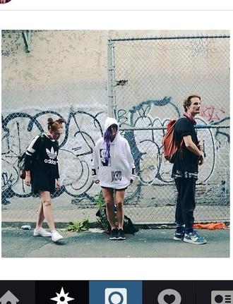 adidas dress jersey dress black adidas adidas dress shirt long sleeve dress t-shirt dress jersey