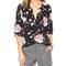 Joie odelette blouse | shopbop