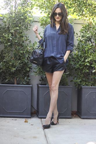 bag blogger frankie hearts fashion