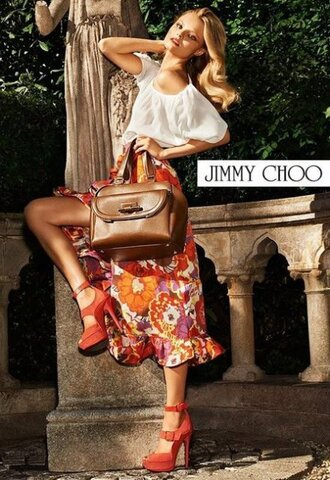 shoes for sale jimmy choo shop shopping