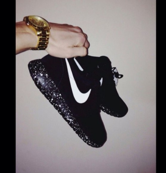 shoes nike nike sneakers nike nike roshe run run speckled nike sportswear nike roshes floral