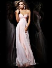 dress,prom dress,long prom dress,maxi dress,pink,sweetheart dress