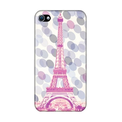 IPhone 4/4s Case, IPhone 5 Case, Galaxy S2 Case, Galaxy S3 Case, Galaxy S4 Case, Galaxy Note2 Case,  on Luulla