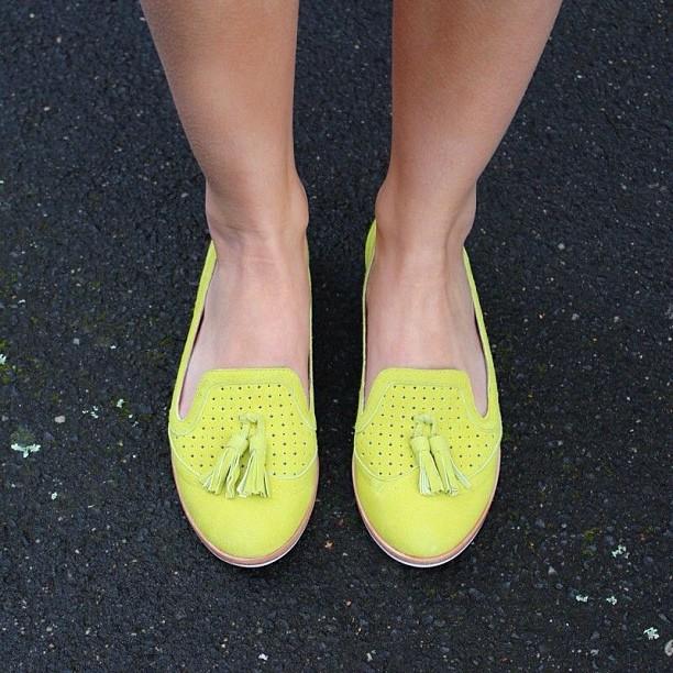 Buy  Get  Shoes Online