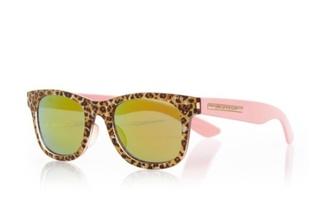 sunglasses lepoard print pink lovely love them sick