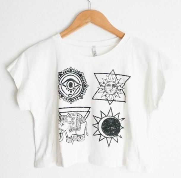 shirt hamas hamsa spiritual spirits hippie peace tank top blouse