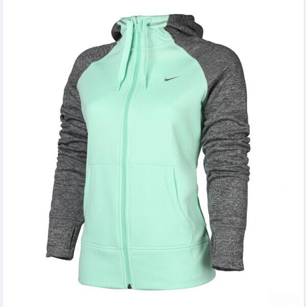 Krasotka sweatshirt · ruched boutique · online store powered by storenvy
