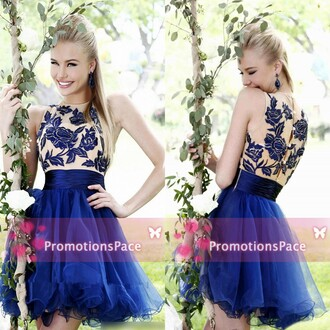 prom dress wedding dress cocktail dresses party dress dress girly fashion sexy dress wo wedding clothes dreses womens accessories designers aline beauty fashion shopping nice clothers homecoming dress grduation