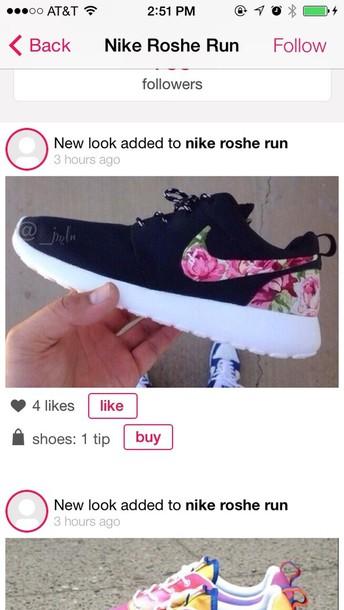 dd0e30330e98 Free Run 3 Floral Buy Nike Air Zoom Bb Ii